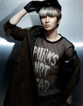mr-simple-version-b_leeteuk